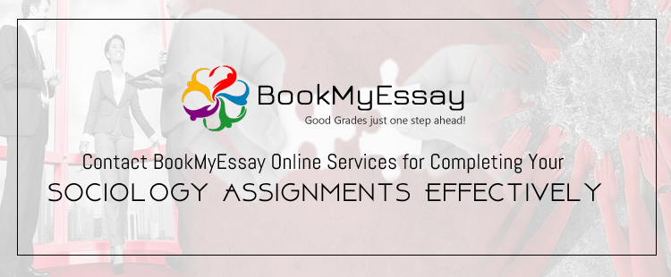 sociology assignment help