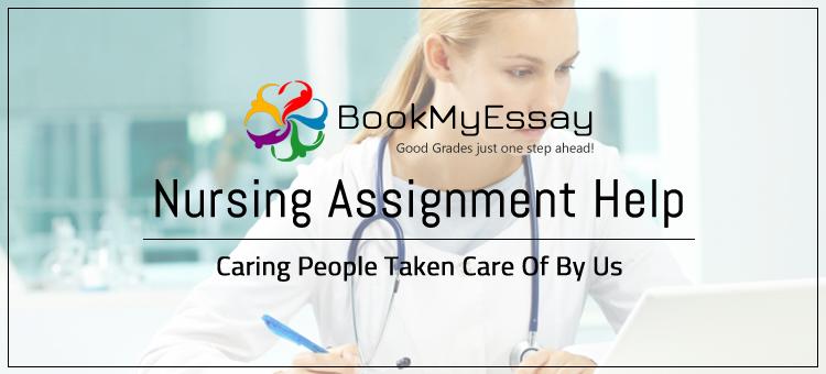 nursing_assignment_help