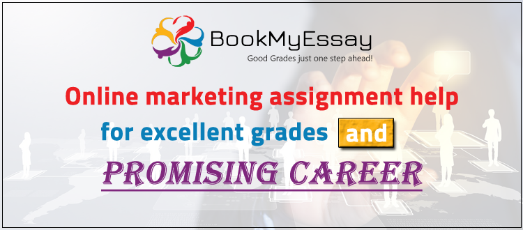 marketing-assignment-writing-help