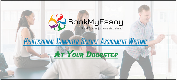 computer-science-assignment-help