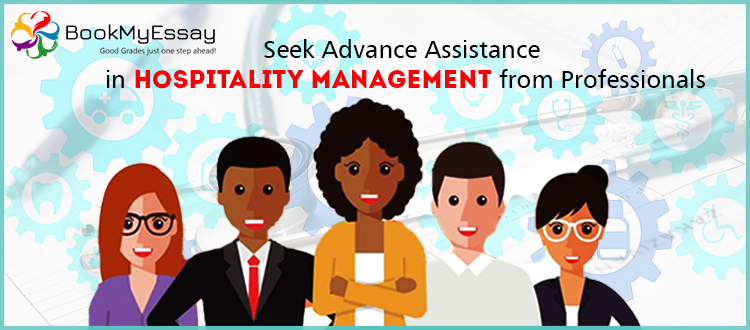 hospitality-management-assignment