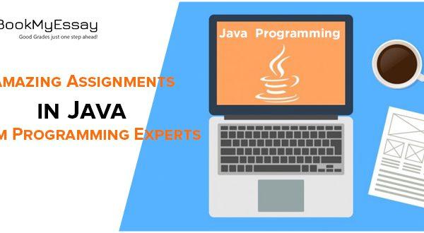 java-assignment-help