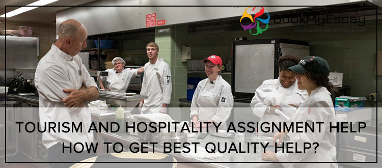tourism-hospitality-assignment-help