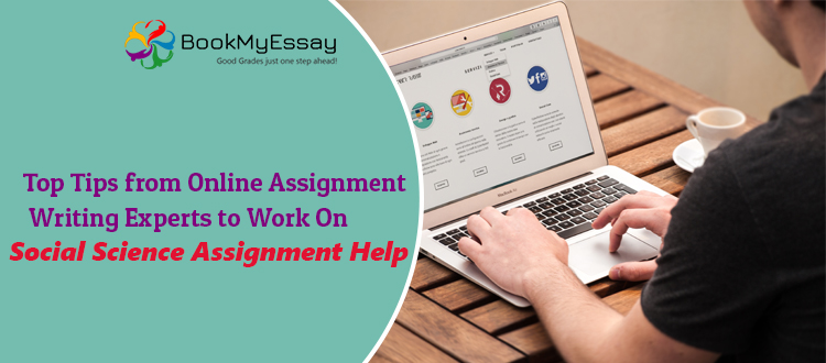 social-science-assignment-help