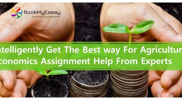 economics-assignment-help