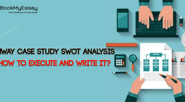 amway case study SWOT assignment help