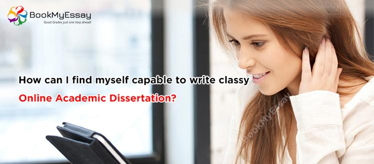 online-academic-dissertation