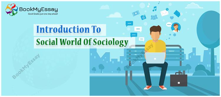 sociology-assignment-help