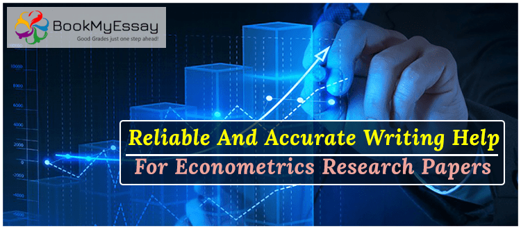 econometrics-assignment-help