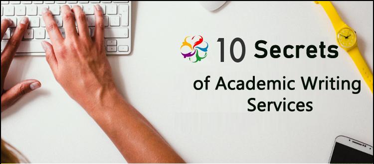 academic-writing-service