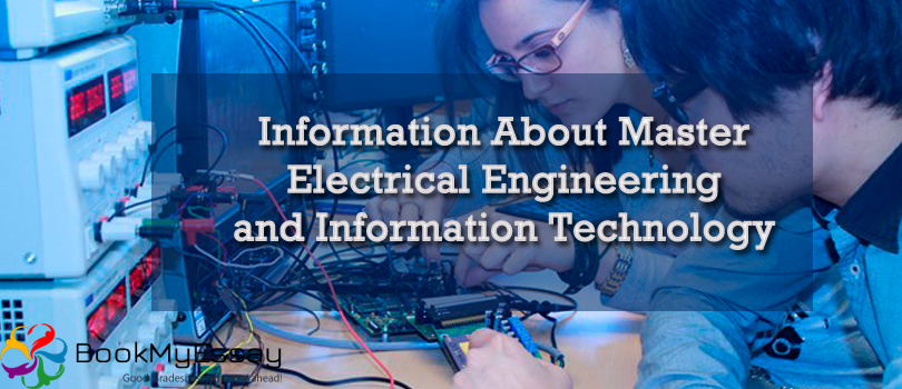 electrical-engineering-assignment-help