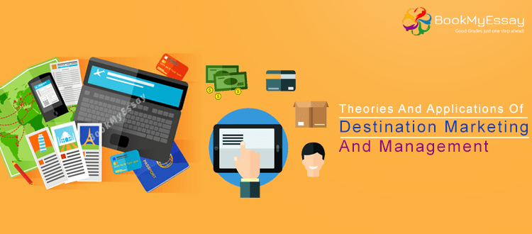 destination-marketing-management-assignment-help