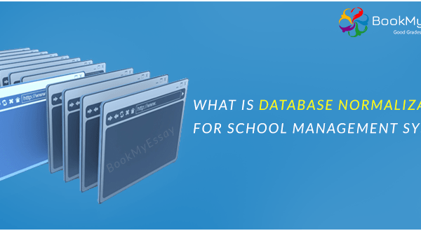 database, database normalization assignment help, and managment