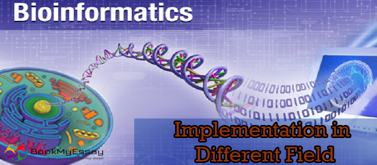 Bioinformatics-assignment-help