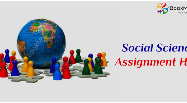 social-science-assignment