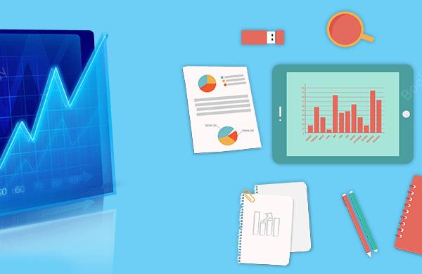 Data Analysis Assignment Help