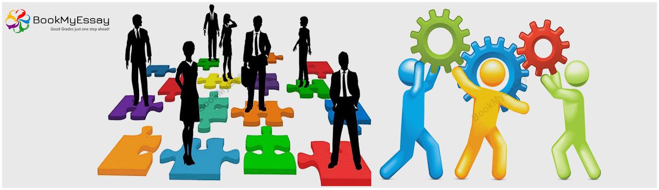 Organizational behaviour assignment help