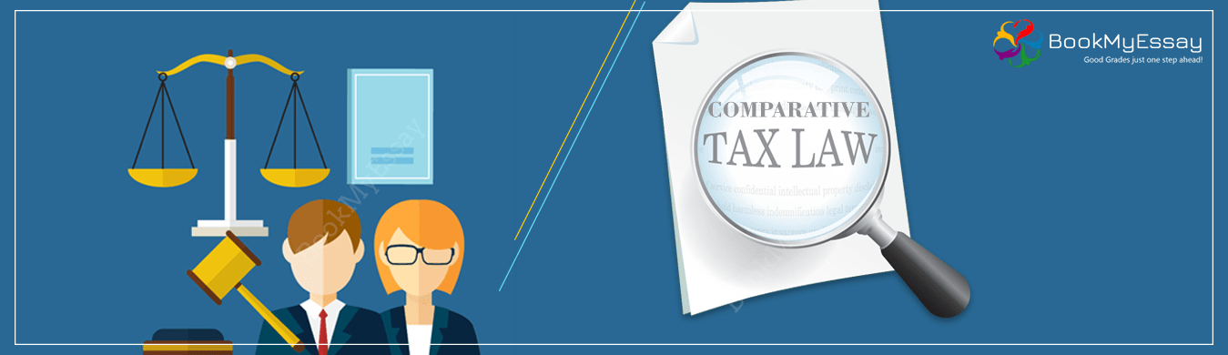 comparative-taxation-law-assignment