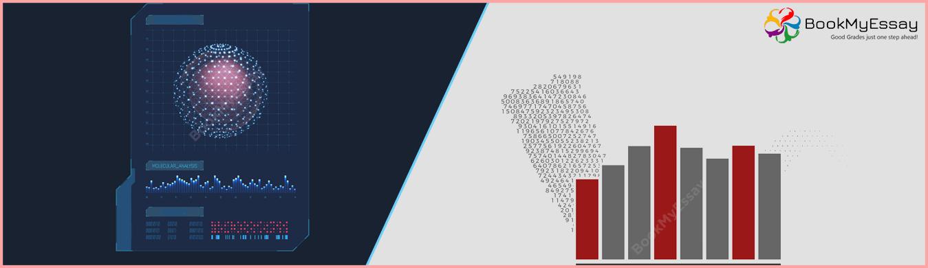 data-visualization-assignment-help