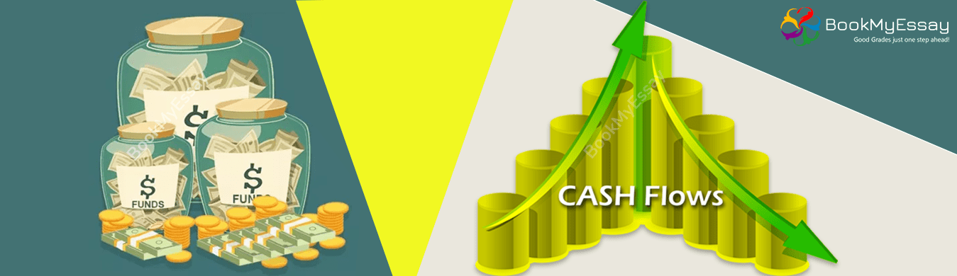 cash-flow-assignment-help