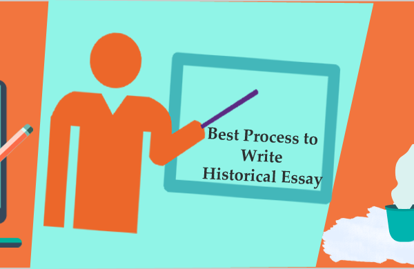 Historical-Essay-Writing-Help