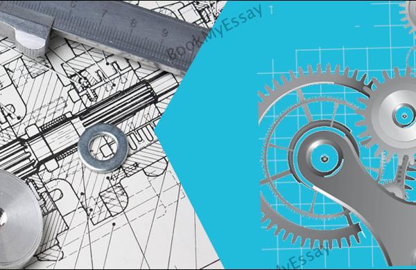 mechanical-engineering-assignment-help