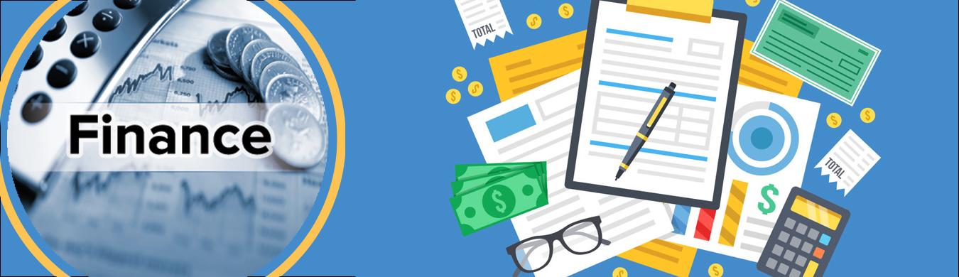 financial-assignment-help
