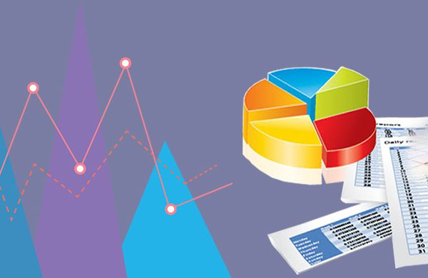 use of SPSS in data analysis assignment help
