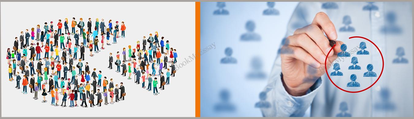 assignment-on-market-segmentation