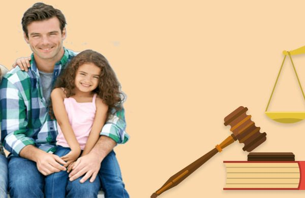 family-law-assignment-help