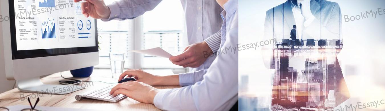business-assignment-help