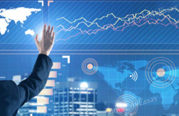 Managerial Economics Case Study Help