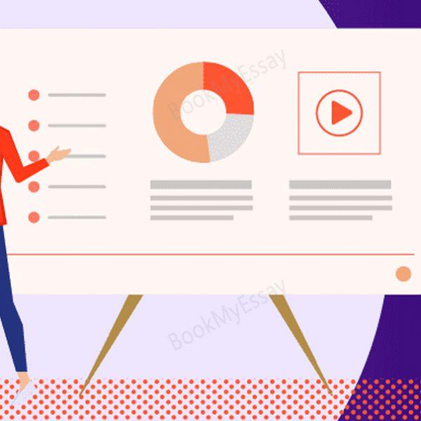Presentation assignment help