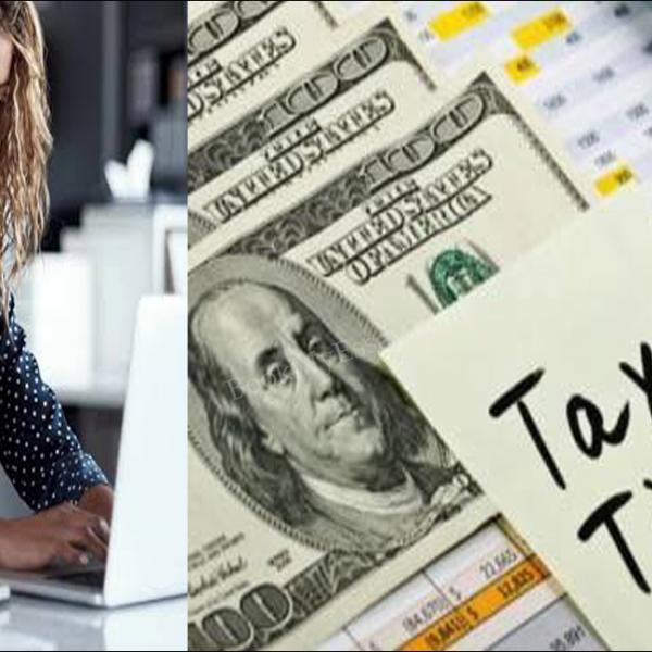 tax-preparation-assignment-help