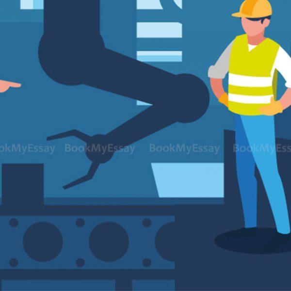 industrial-engineering-assignment-help