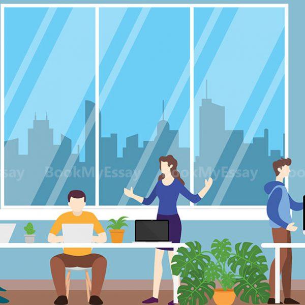 organisational-behaviour-assignment-help