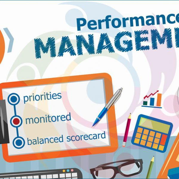 performance-management-assignment-help