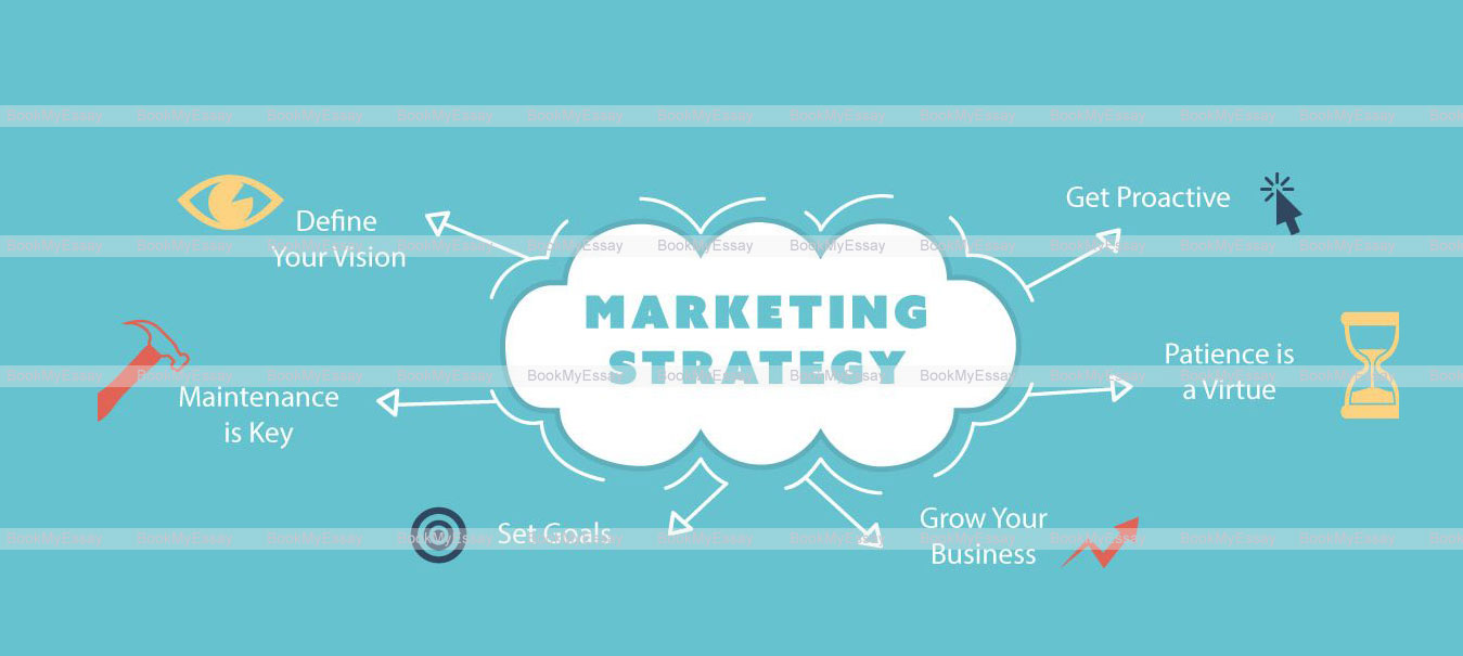 marketing-strategy-assignment-help