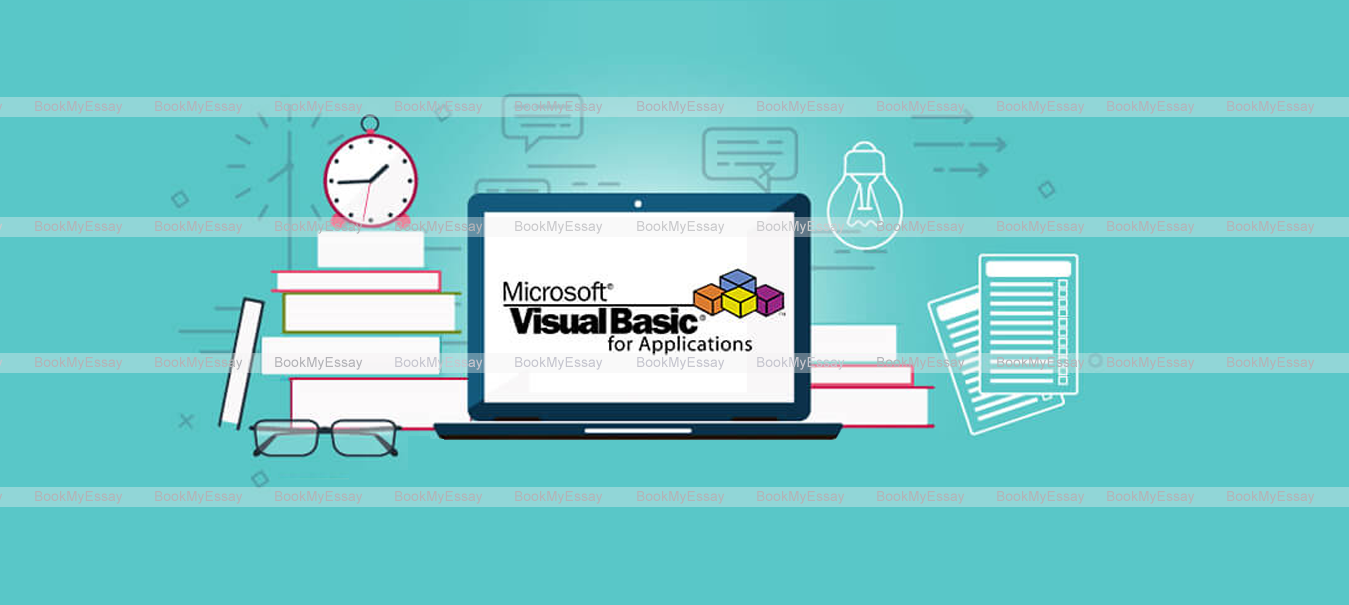 visual-basic-assignment-help