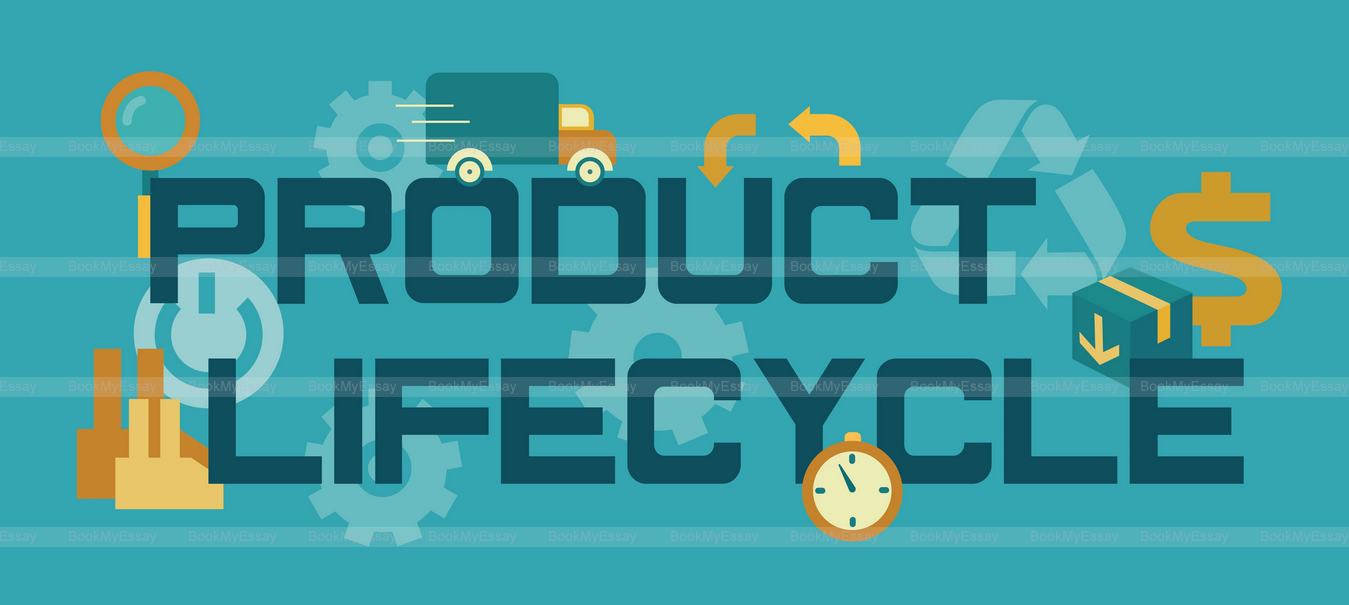 product-life-cycle-assignment-help