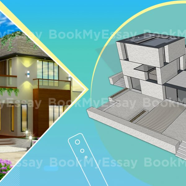 Architectural Design Assignment Help