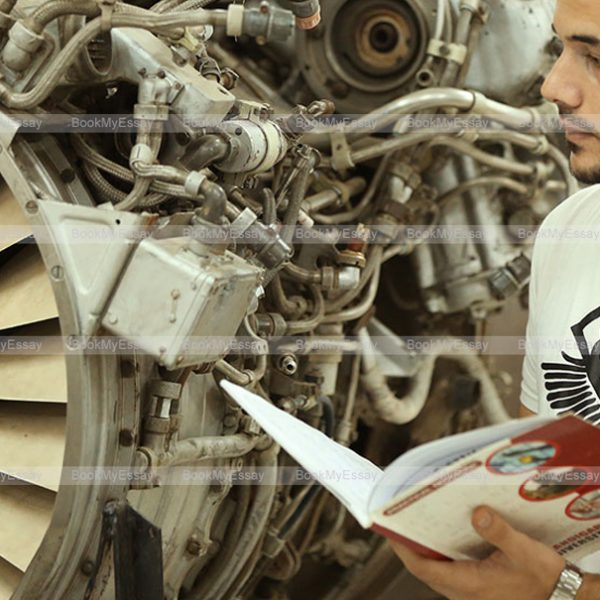 aerospce-engineering-assignment-help