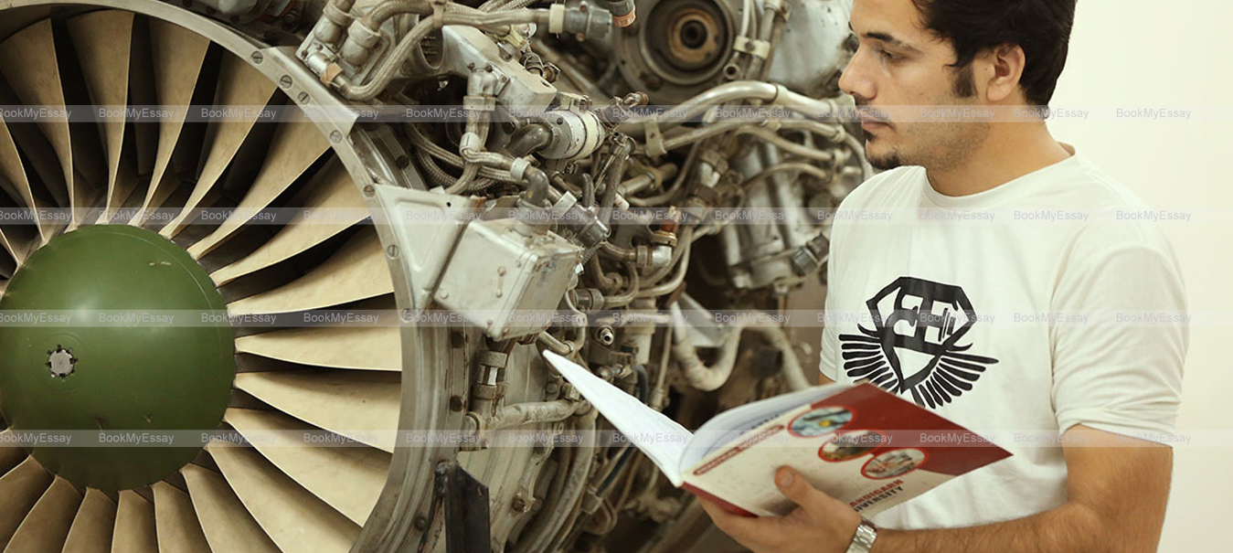 aerospce-engineering-assignment-help