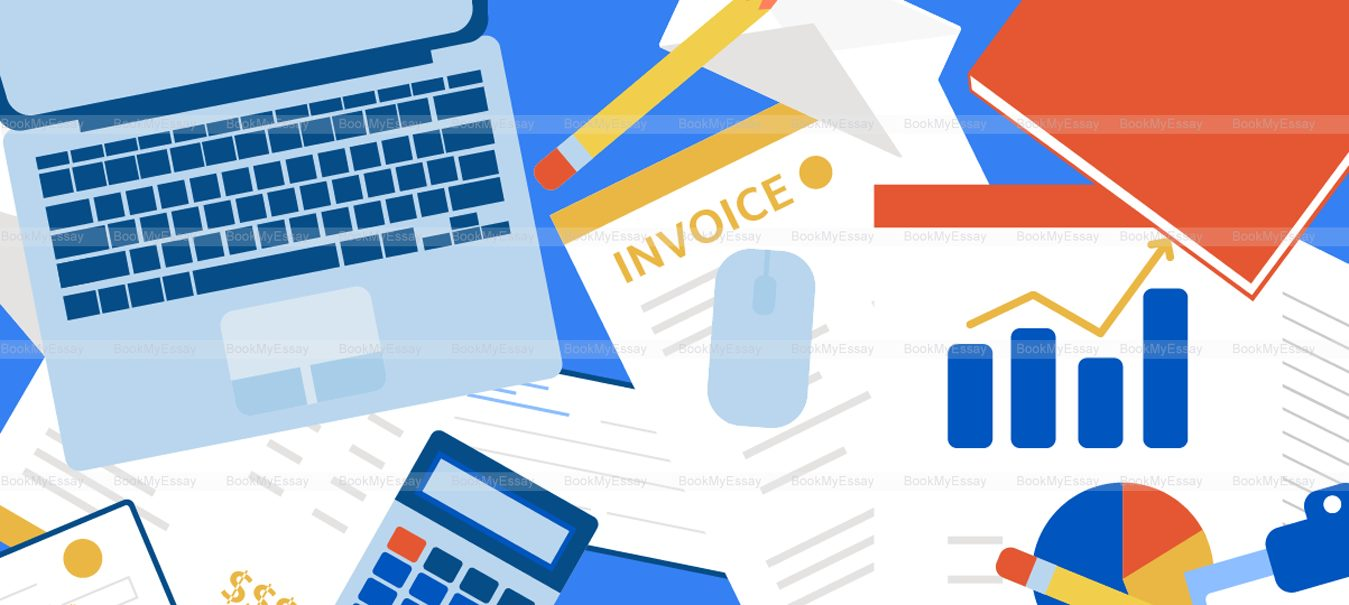 finance-assignment-writing