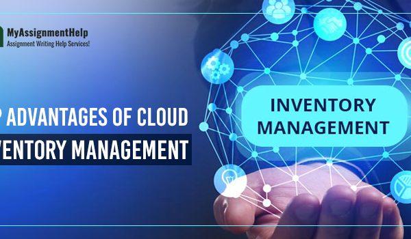 Top-Advantages-of-Cloud-Inventory-Management(1)