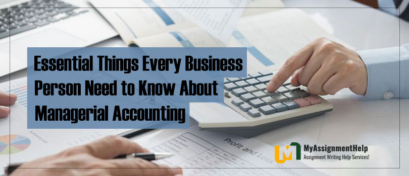 Managerial-Accounting