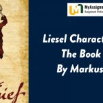The-Book-Thief-By-Markus-Zusak